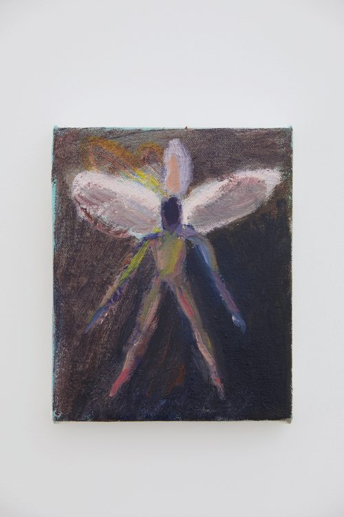 021 Fairy