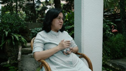 An Interview with Leng Shuihua, Writer of The History of Southern Drama