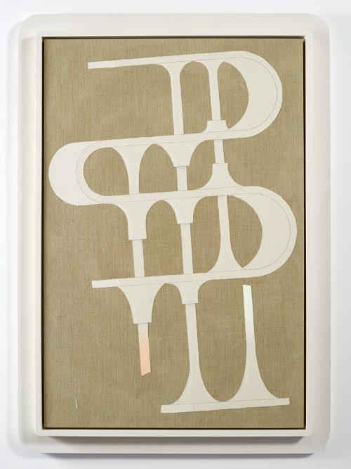 Julian Hoeber:Style Knot