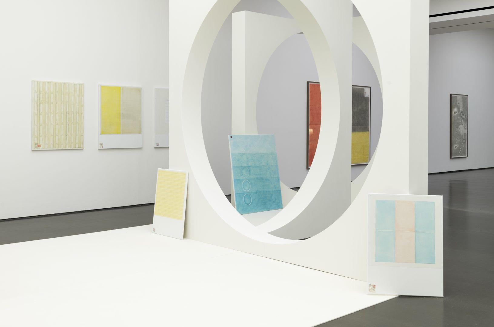 Evelyn Taocheng Wang: Reflection Paper