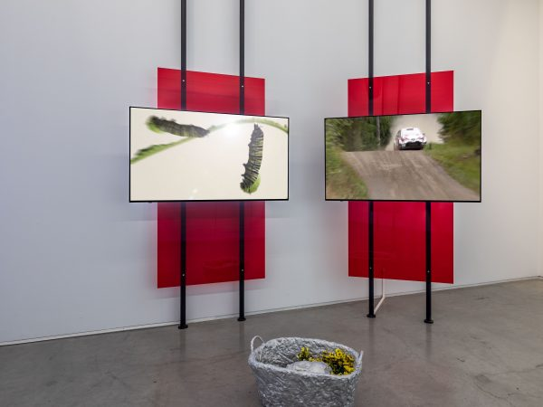 """Yu Honglei 